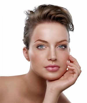 fab-aesthetics-cosmetic-treatments
